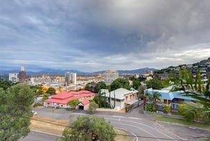 35/15 Hale Street, Townsville City, Qld 4810