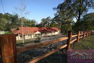114-118 Heritage Road, Jimboomba, Qld 4280