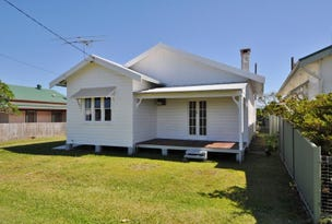 21 Partridge Street, Macksville, NSW 2447