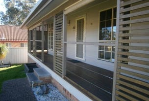 1/19 Cams Boulevard, Summerland Point, NSW 2259