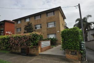 6/5-9 St Albans Road, Kingsgrove, NSW 2208