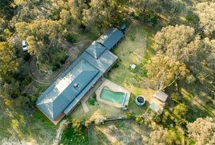 21 Rowan Road, Lake Albert, NSW 2650