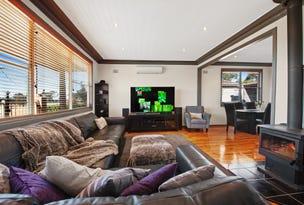 14 Metford Road, Tenambit, NSW 2323