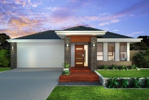 Lot 8 Arkwright Street, Thornlands, Qld 4164