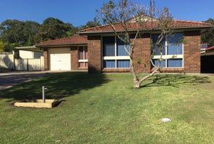 8 Nigel Place, Carey Bay, NSW 2283