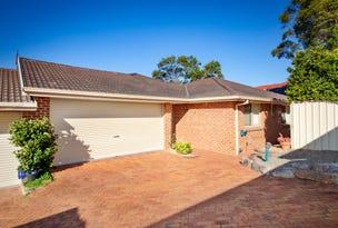 3/28-30 Melrose Avenue, Sylvania, NSW 2224