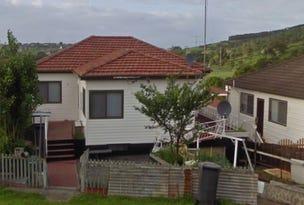 19a Dorman Street, Cringila, NSW 2502