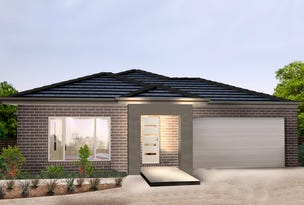 Featherbrook  Estate, Point Cook, Vic 3030