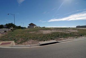1 Stableford Court, Port Hughes, SA 5558