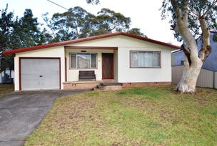 81 Queen Mary Street, Callala Beach, NSW 2540