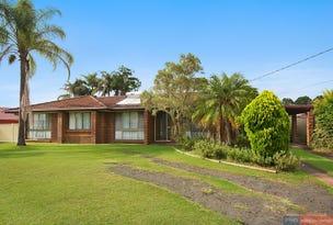 9 Tallowood Avenue, Casino, NSW 2470