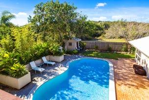 43 Ti Tree Avenue, Cabarita Beach, NSW 2488