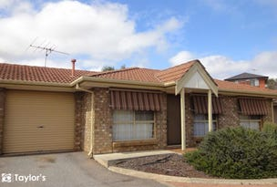 2/70 Kiekebusch Road, Gulfview Heights, SA 5096