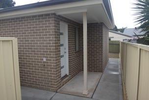 10a Box Place, Gateshead, NSW 2290
