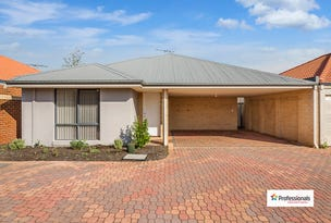 11/65 Little John Road, Armadale, WA 6112