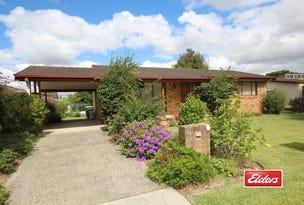 4 Kolonga Place, Cundletown, NSW 2430