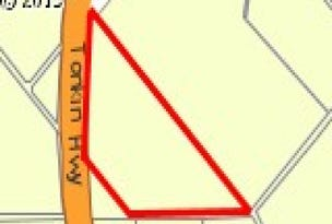 67 Willows Road, Hilbert, WA 6112