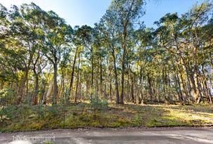 100 Wallaby Road, Wheatsheaf, Vic 3461