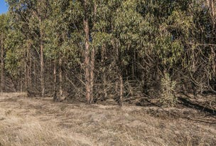 Lot 5 Dawson Road, Ouse, Tas 7140