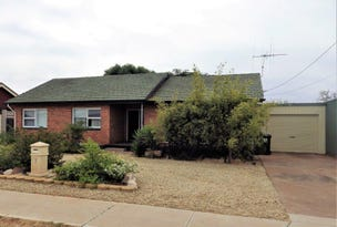 2 FLAVEL STREET, Whyalla Norrie, SA 5608
