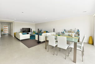 2,6,9,10/40 Cottage Boulevard, Epping, Vic 3076