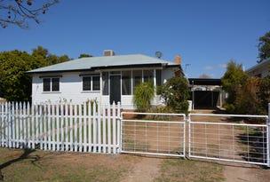 219 Bloomfield Street, Gunnedah, NSW 2380