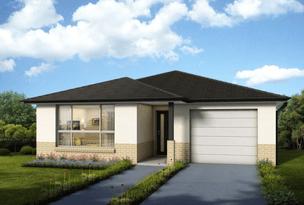 Lot 46, 36 Byron Road, Leppington, NSW 2179