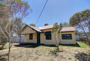547 Kingston Rd, Moorook, SA 5332