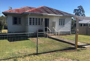 15 Stephens Street East, Murgon, Qld 4605