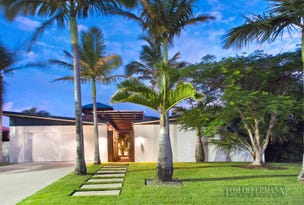29 The Anchorage, Noosa Waters, Qld 4566