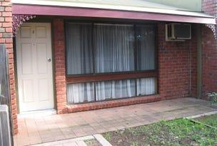 5/42 Nangunia Street, Barooga, NSW 3644