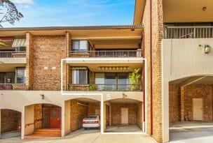 5/62 Beane Street, Gosford, NSW 2250