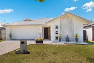 4 Ashburton Crescent, Sippy Downs, Qld 4556