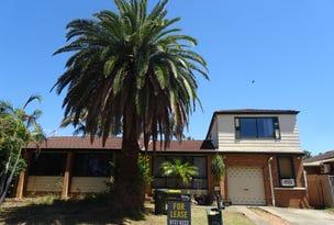 49 Melbourne Road, St Johns Park, NSW 2176