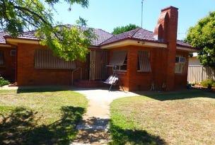 19 Hampden Street, Finley, NSW 2713