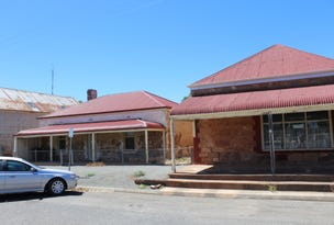 Lt 695 Jessie Street, Hallett, SA 5419