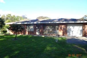 64 Prince Edward Avenue, Culburra Beach, NSW 2540