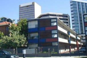 15/124 Terrace Road, Perth, WA 6000