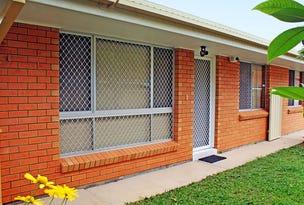 5/49 Boultwood Street, Coffs Harbour, NSW 2450