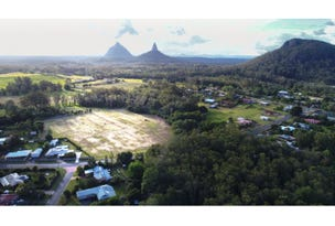 Lot 7/1 Kabiana Place, Glass House Mountains, Qld 4518