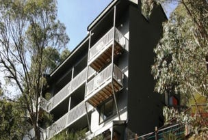 - Bobuck Lane 'Byadbo Apartments', Thredbo Village, NSW 2625