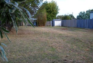 61 Roadknight Street, Birregurra, Vic 3242