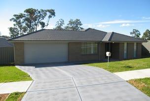 4 Devonshire Street, Cameron Park, NSW 2285