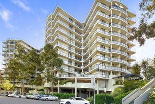 803/5 Keats Ave, Rockdale, NSW 2216