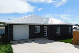 23 Monaro Ave 24 East Camp Drive, Cooma, NSW 2630