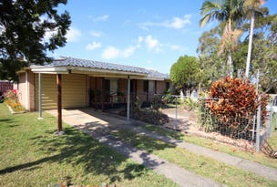 21 BUCHANAN STREET, Beaudesert, Qld 4285