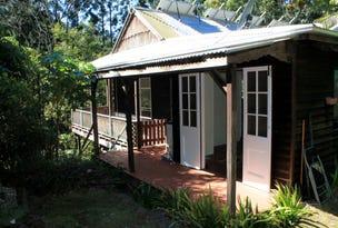321 Blackhorse Road, Eden Creek, NSW 2474, Kyogle, NSW 2474