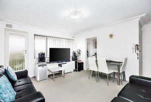6/22 Lucerne Street, Belmore, NSW 2192