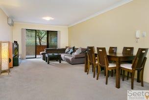 2/34-36 Marlborough Rd, Homebush West, NSW 2140