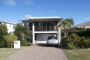 13 Lachlan Drive, Wakerley, Qld 4154